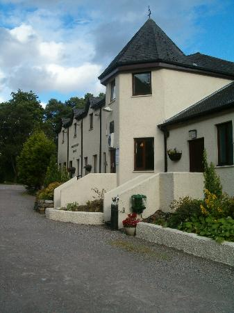 Photo of The Macdonald Hotel Kinlochleven