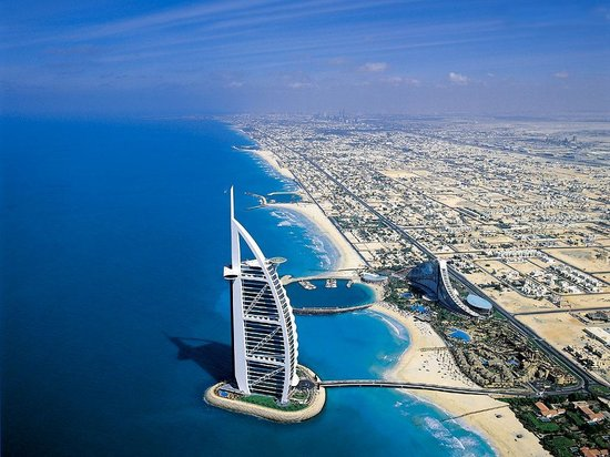 Dubai Photos Featured Images Of Dubai Emirate