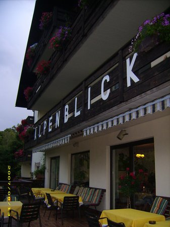 Photo of Hotel Alpenblick Imst