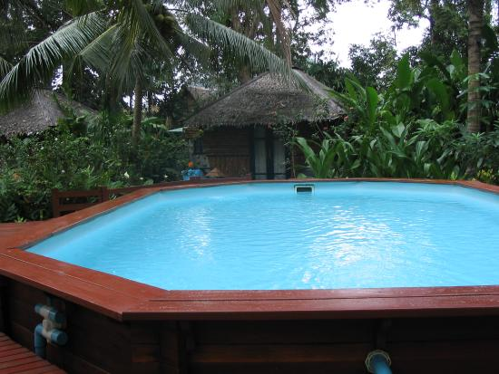 Photo of Remark Cottages Ko Chang