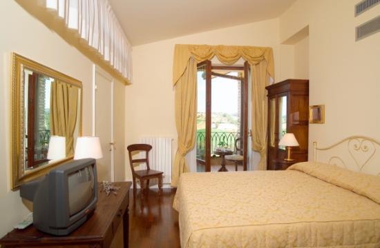 Photo of Hotel Villa Castellani Mogliano