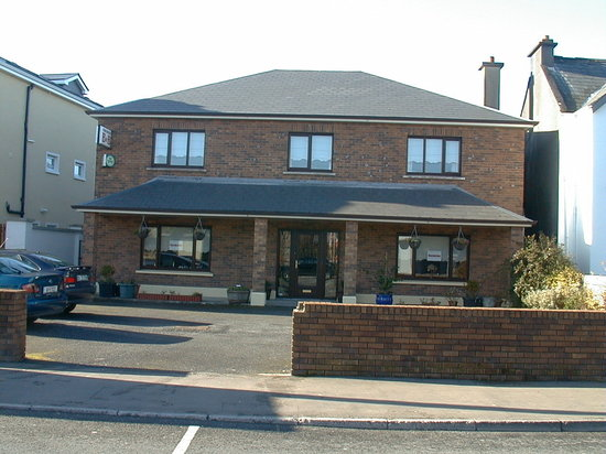 Tara House