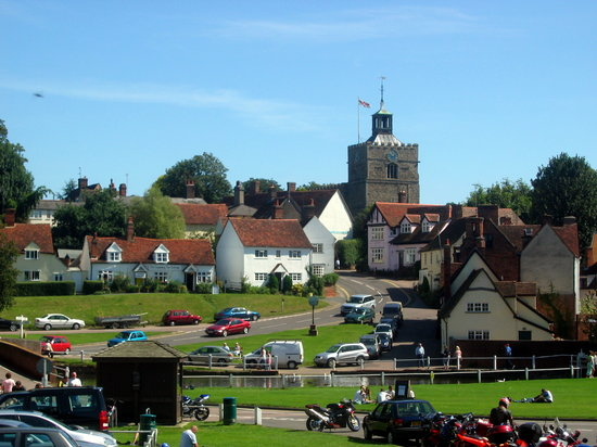 Essex
