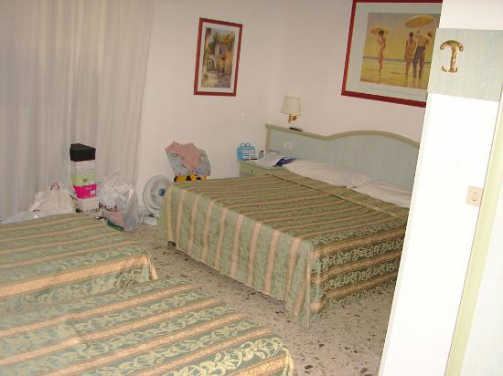 Gioia B & B