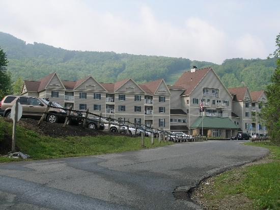 154 000 bi odd wyndham points bentley brook berkshires ma timeshare 3839. Cars Review. Best American Auto & Cars Review