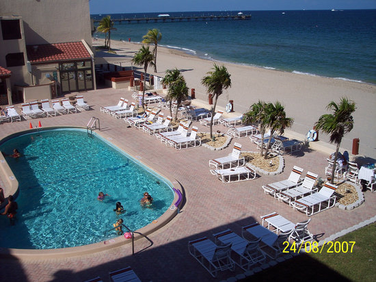 Photo of Costa del Sol Lauderdale by the Sea