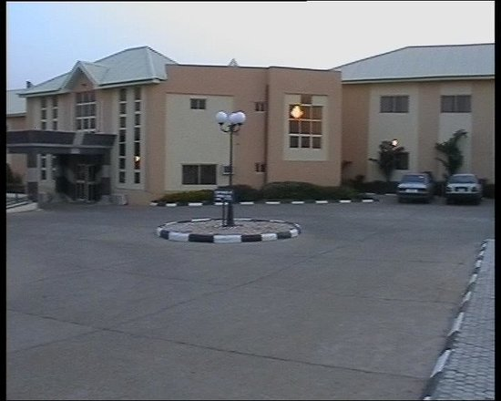 Photo of City King Hotel and Towers Gusau