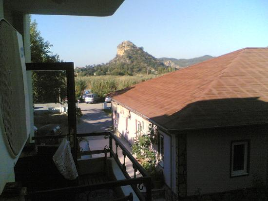 Photo of Dalyan Queens Hotel