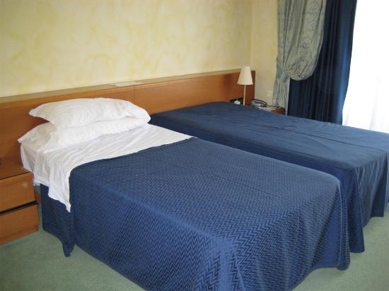 Photo of Hotel Terme Magnolia Abano Terme