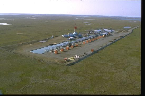 prudhoe bay chat sites I was medevaced from a bp facility in prudhoe bay,ak to  i was medevaced from a bp facility in prudhoe bay,ak to an  chat 1:1 with a lawyer licensed experts .