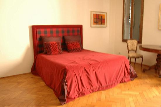 Photo of Almaviva House Venice