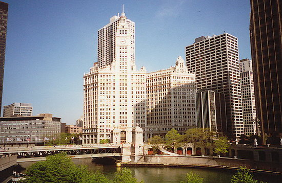 Hotels Downtown Chicago Cheap