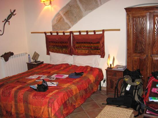 Photo of B&B San Gabriele Palermo