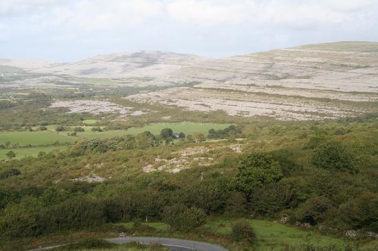 Ballyvaughan Ireland  city images : ... the Burren Ballyvaughan, Ireland Traveller Reviews TripAdvisor