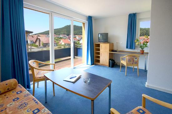 Photo of Apartmenthotel - Hameln