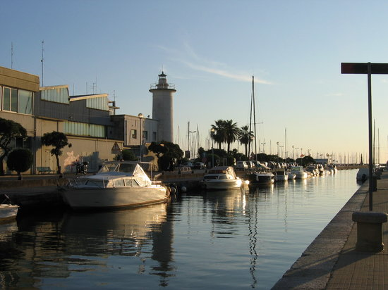 Viareggio