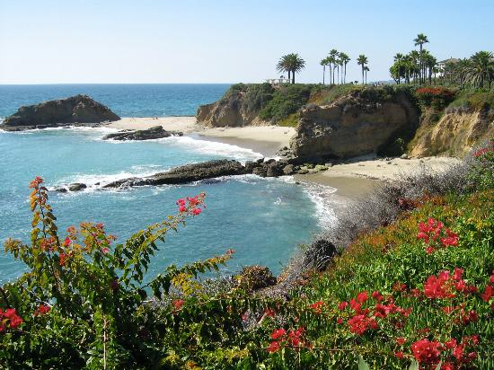 Daytrips from Los Angeles