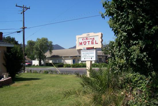 Photo of Viking Motel Solvang