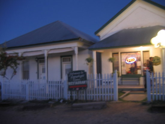 Photo of Tombstone Boarding House Bed and Breakfast