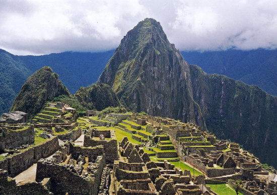 http://media-cdn.tripadvisor.com/media/photo-s/01/07/45/28/machu-picchu.jpg