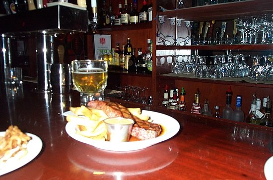 Eulogy Belgian Tavern, Philadelphia - Restaurant Reviews - TripAdvisor