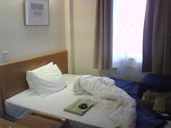 Photo of Crystal Inn Odawara