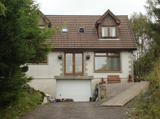 Photos of Burntree House Bed & Breakfast, Fort William