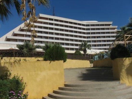 Photo of Le Meridien Lattakia
