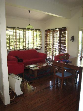 Photo of Amigos Byron Guest House Byron Bay