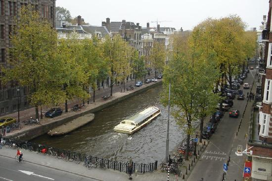 Banks Mansion - Amsterdam - Banks Mansion Reviews - TripAdvisor