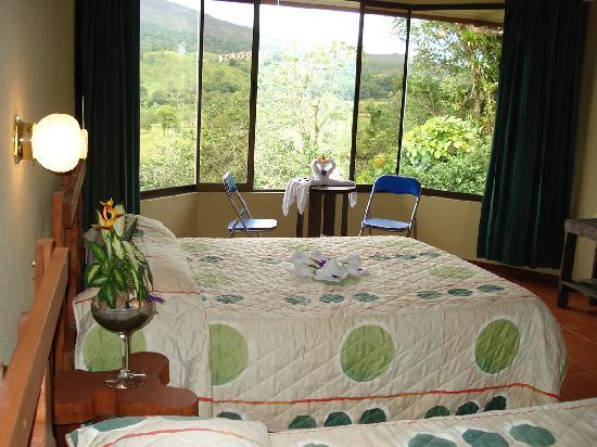 Photo of La Cangreja Lodge La Fortuna