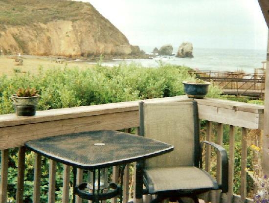 Bedroom City View Picture Of Pacifica California