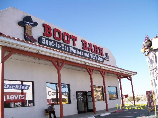 Find Boot Barn in Las Vegas with Address, Phone number from Yahoo US Local. Includes Boot Barn Reviews, maps & directions to Boot Barn in Las Vegas and more from Yahoo US Local4/5(18).