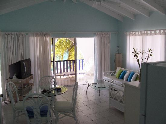 Photo of Ku Hotel Anguilla