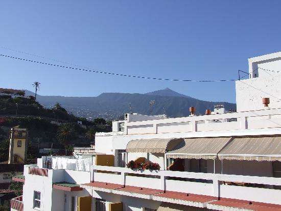 Photo of Hotel Nopal Puerto de la Cruz