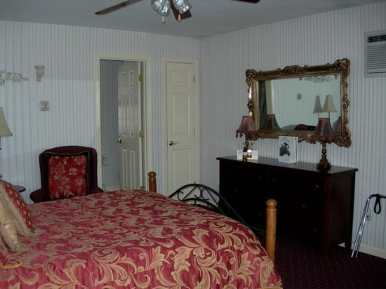 Photo of Wyatt House Country Inn North Conway