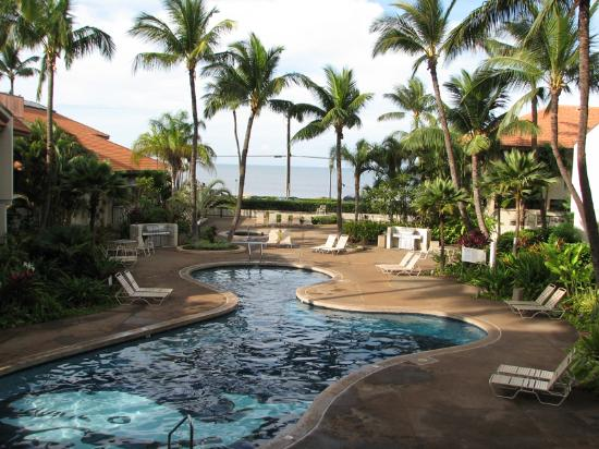 ‪Maui Beach Vacation Club‬