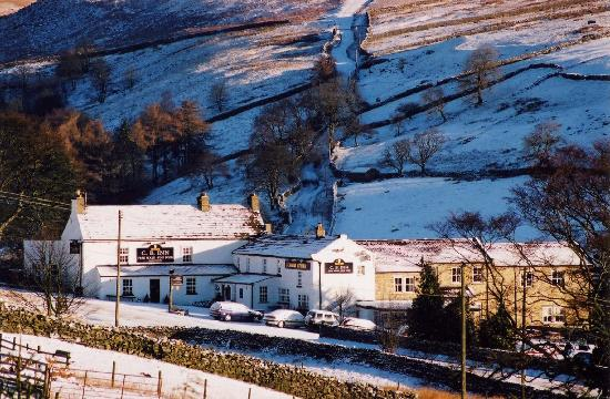 Photos of The Cb Inn (Charles Bathurst Inn), Arkengarthdale