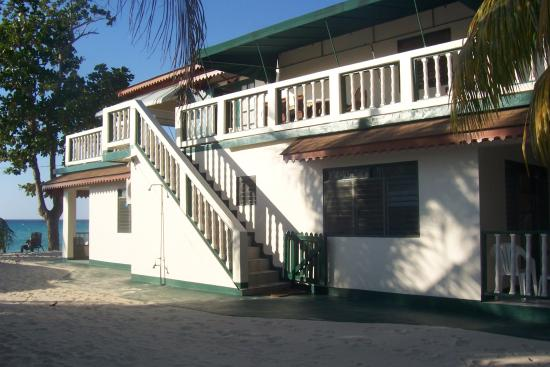 Photo of Valentine Villas Negril