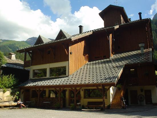 Photo of Hotel Les Lans Morzine-Avoriaz