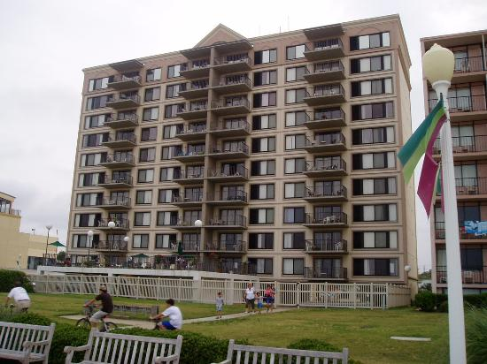 Photo of Colony Resort Virginia Beach