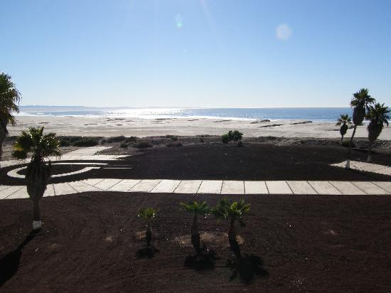 baja san quintin chat rooms Book a room with a mexican deal @ missión inn hotel, san quintín, baja california mexico 15 minutes from san quintin priviledged hotel deals and travel promotions.