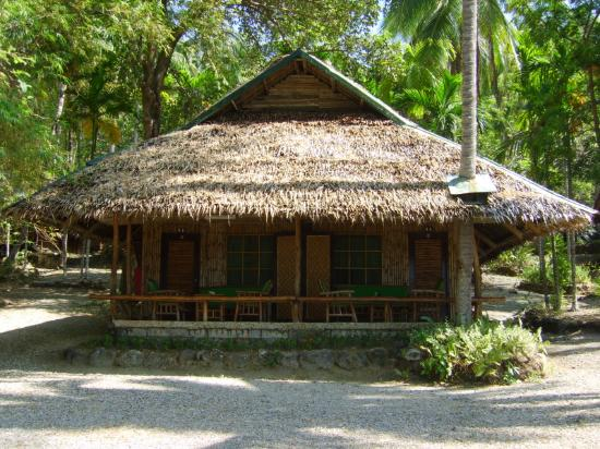 Photo of Costa Aguada Island Resort Guimaras