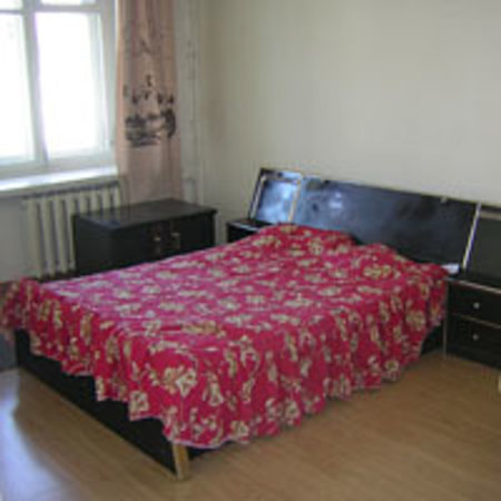 Photo of Temuujin's Guest House Ulan Bator