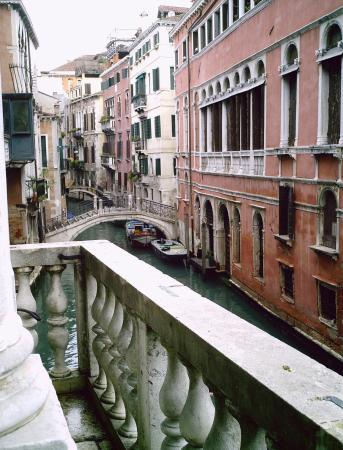 Photo of Residenza le Quattro Stagioni Venice