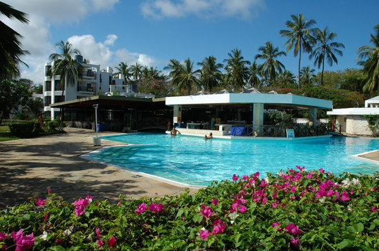 Photo of Le Soleil Beach Club Kikambala