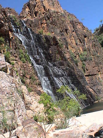 Kakadu National Park, Australia: jIMjIM