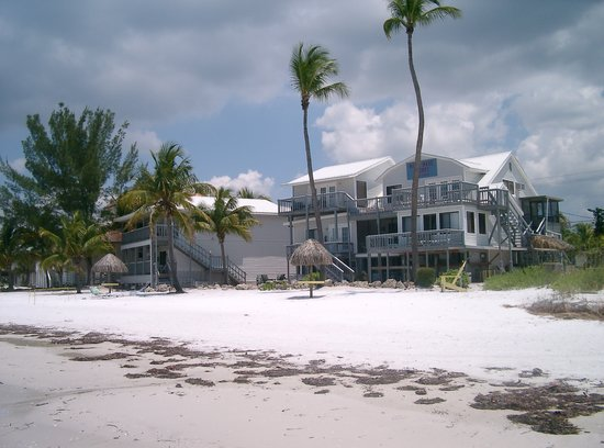 Photo of Wild Wave Resort Fort Myers Beach