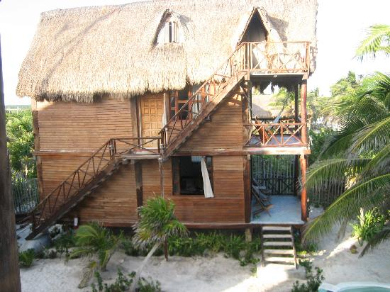 Photo of Zulum Beach Club + Cabanas Tulum