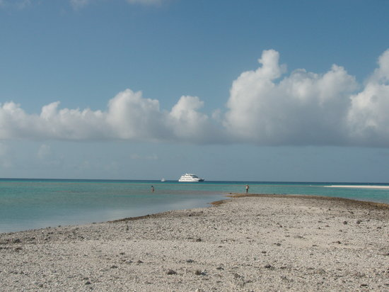 Rangiroa